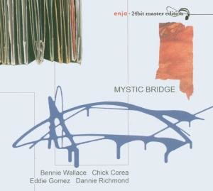 Mystic Bridge-Enja24bit