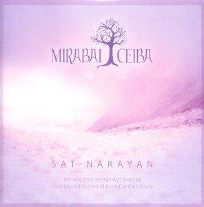 Sat Narayan-2011 remix
