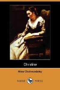Christine (Dodo Press)