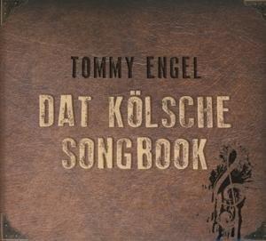 Dat kölsche Songbook