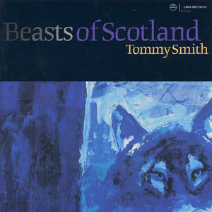 Beasts Of Scotland