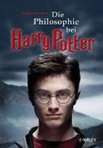 Die Philosophie bei Harry Potter