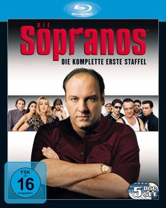 Die Sopranos