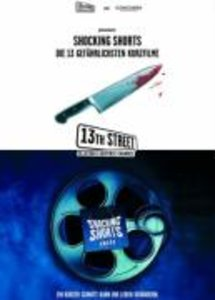Shocking Shorts (DVD)