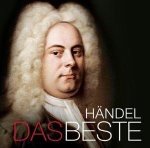 Das Beste: Händel