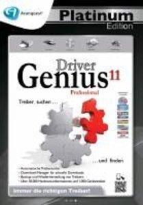 APE Driver Genius 11 Professional