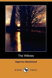 The Willows (Dodo Press)