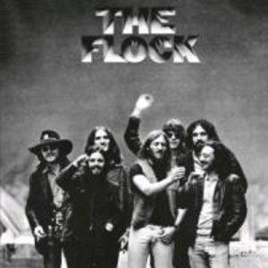 Flock