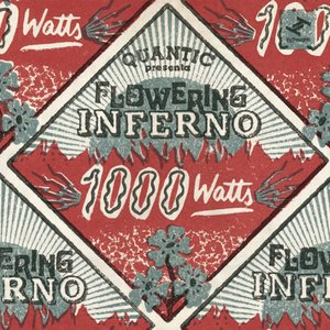 1000 Watts (2LP+MP3)