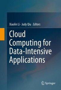 Cloud Computing for Data-Intensive Applications