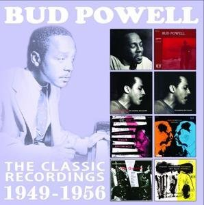 The Classic Recordings 1949-1956