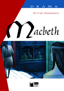 Macbeth - Buch mit Audio-CD