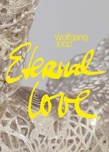Eternal Love 2011