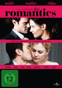 Romantics