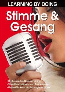 Stimme & Gesang
