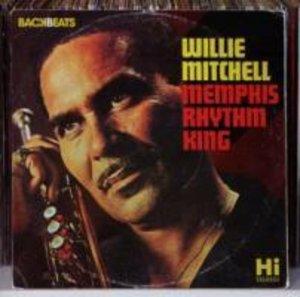Memphis Rhythm King