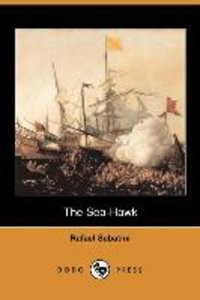 The Sea-Hawk (Dodo Press)
