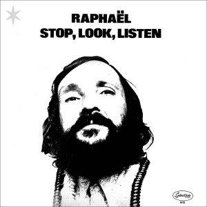 Stop,Look,Listen