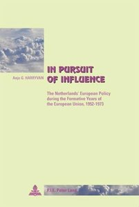 In Pursuit of Influence