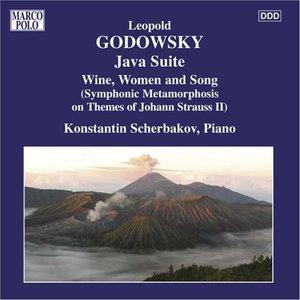 Klaviermusik Vol.8