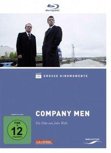 Große Kinomomente 3 - Company Men