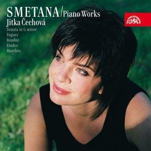 Klavierwerke Vol.7