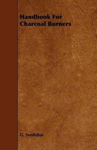Handbook for Charcoal Burners