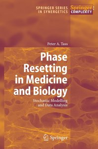 Phase Resetting in Medicine and Biology