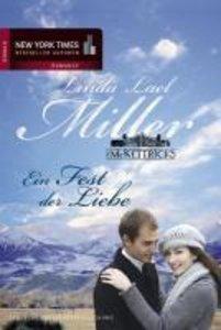 Miller, L: McKettricks 5: Ein Fest der Liebe