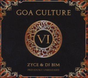 Goa Culture Vol.6