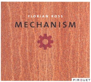 Mechanism (2010)