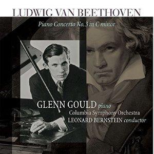 Beethoven: Klavierkonzert 3 In