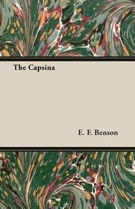The Capsina