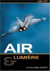 Air 07 - Lumière