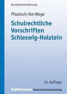 gemeindeverfassungsrecht f r schleswig holstein 37314803 15 00 entdecken. Black Bedroom Furniture Sets. Home Design Ideas