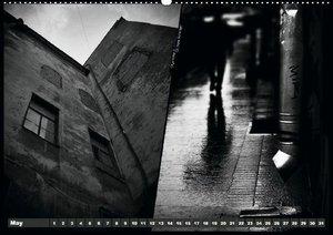 St. Petersburg (wall calendar 2013 DIN A4 landscape)