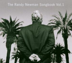 Songbook Vol.1