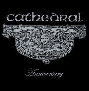 Anniversary (Deluxe Edition)