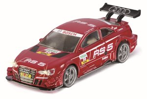 Siku 6825 - RC Audi RS 5 DTM Set, 1:43