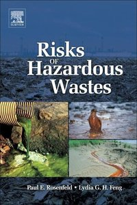 The Risks of Hazardous Wastes