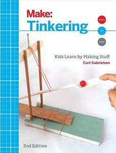 Make: Tinkering
