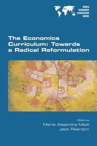The Economics Curriculum