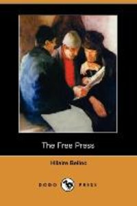 The Free Press (Dodo Press)