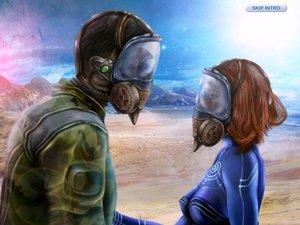 Space Legends: Am Ende der Galaxis (Wimmelbild)