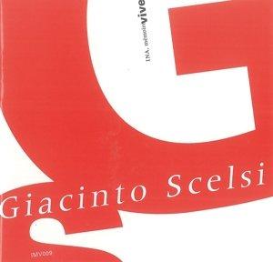 Giacinto Scelsi