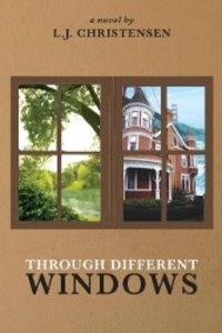 Through Different Windows