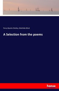 A Selection from the poems