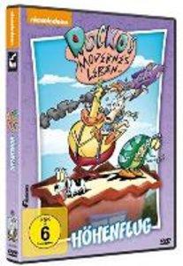 Rockos Modernes Leben-Höhenflug (Vol.1)