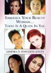 Enhance Your Beauty Woman...