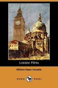 London Films (Dodo Press)